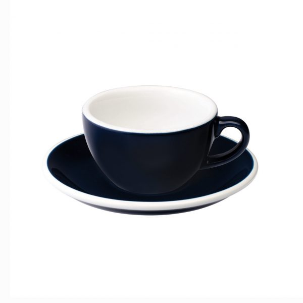 Taza Capuchino 150ml Denim Loveramics