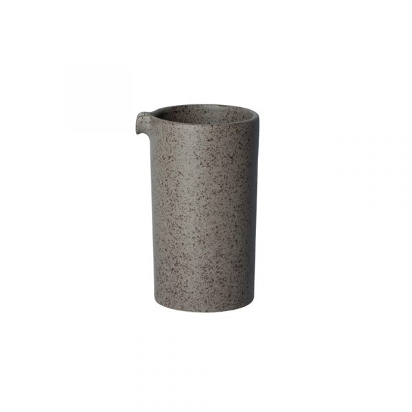 Jarra para Café Granite Brewer Loveramics